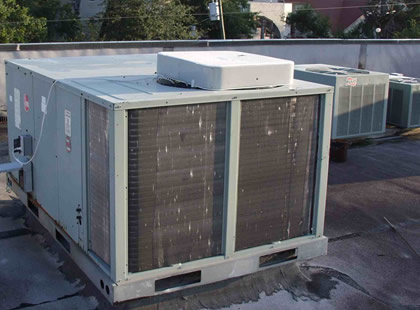 industrial-air-conditioning